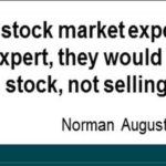 A Fine Investing Quote – Market Experts
