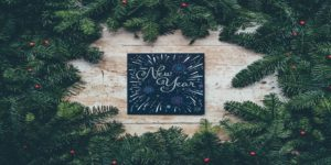 44 new year's resolution ideas money investing stock markets