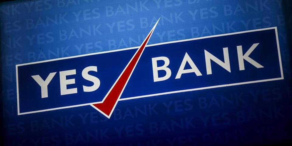 4 key lessons for Investors from Yes Bank Saga